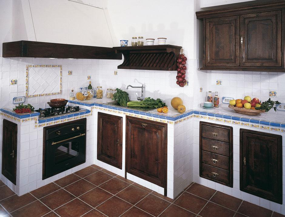 Cucine moderne nettuno le migliori idee per la tua design per la