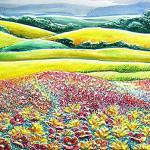 Pannello-Artistico-Primavera